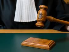 Klant met nepgeld in IJsselmuiden 'schuldig maar geen straf'
