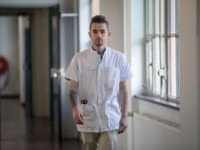 Helmondse zorgblogger: 'Hang wit laken uit tijdens actiedag'
