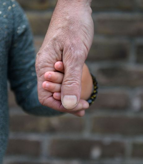 Alweer flinke tegenvaller in Wierden: 1,6 miljoen tekort op jeugdzorg