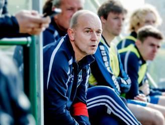"""Jo De Meyer wordt nieuwe trainer van SK De Jeugd Lovendegem: """"Ik wil deze club weer wat kleur geven"""""""