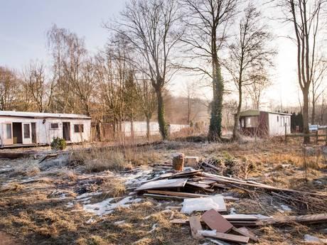 Minister Lodewijk Asscher: Fort Oranje moet dicht
