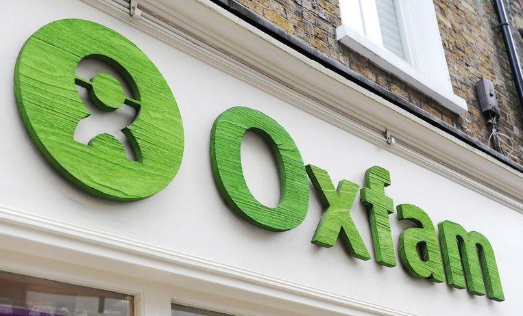De Oxfam Wereldwinkel houdt z'n jaarlijkse cadeaudagen.