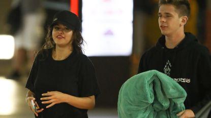 Nieuwe liefde voor Selena Gomez?