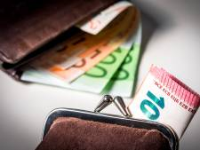 D66 Arnhem: miljoenen in fonds voor opkopen schulden jongeren