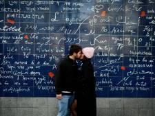 Seks, hormonen en online dating: al je vragen over liefde beantwoord