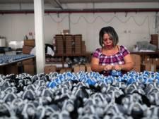 TERUGLEZEN | Brazilië rouwt om meer dan 100.000 doden, aantal besmettingen Suriname stijgt snel