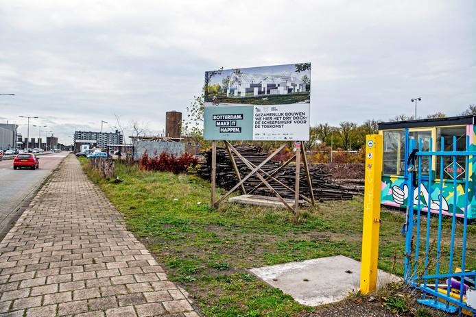 Merwe-Vierhavensgebied.