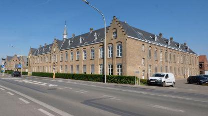 Al 16 bewoners Huize Sint-Jozef in Ieper overleden aan coronavirus