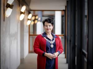 Utrechtse burgemeester niet welkom bij herdenking van in oorlog vermoorde Roma en Sinti