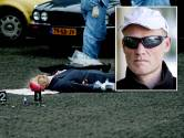Volkert van der Graaf is na 20 jaar écht vrij man: 'Nu zou hij levenslang hebben gekregen'