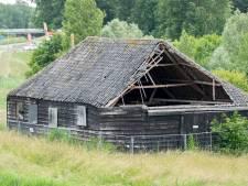 Wordt het de Napoleonschuur of liever toch een nieuw dorpsplein voor Scharendijke?