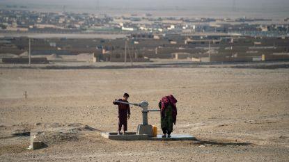 Taliban doden minstens twaalf politieagenten in Afghanistan