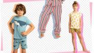 Solidair naar school: de leukste slaapkledij voor pyjamadag