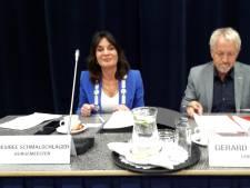 Geldrop-Mierlose interim-burgemeester vertrekt alweer
