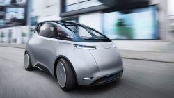 Een elektrische auto voor minder dan 20.000 euro? Deze Zweedse autobouwer bewijst dat het kan