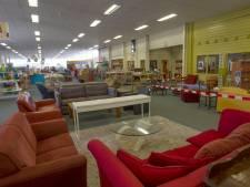 Kringloopwinkel Het Goed stopt in Valkenswaard, verhuist naar Nuenen