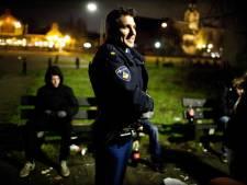 Agenten in Den Haag krijgen 'jihad-les'