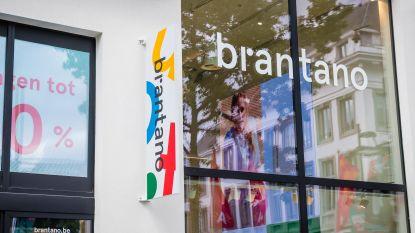 Moederbedrijf Brantano houdt nieuwe algemene vergadering van obligatiehouders