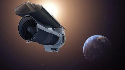 NASA trekt de stekker uit een van de meest succesvolle ruimtetelescopen