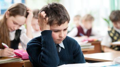 HET DEBAT: ligt de lat in ons onderwijs te laag?