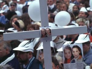 23 ans après la marche blanche, une marche noire à Bruxelles