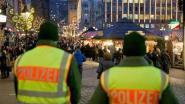 Jongen (12) probeert aanslag met spijkerbom te plegen op kerstmarkt in Duitsland
