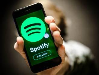 Algoritme van Spotify houdt nu rekening met de wensen van artiesten