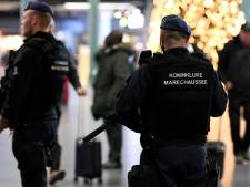 Piloten willen duidelijkheid over alarm na onrust Schiphol