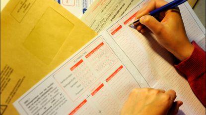 Belastingaangifte op afspraak