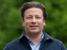 Jamie Oliver geeft fouten rondom faillissement toe: 'Ik ben er helemaal kapot van'