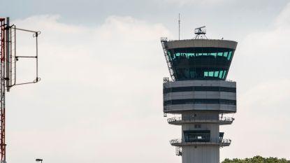 """Na Brussels Airport, Brussels Airlines en TUI fly ook Waals front tegen skeyes: """"Geen betrouwbare partner meer"""""""