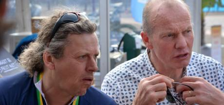 Elfstedentochtwinnaar Henk Angenent speelt rol in theaterstuk