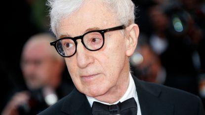"""Verbijstering bij dochter van Woody Allen: """"Waarom blijft Scarlett Johansson hem steunen?"""""""