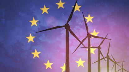 Elektriciteit bijna nergens zo duur als in België