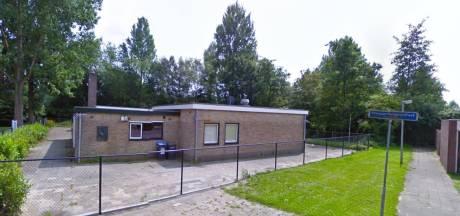 Koopman koopt voormalig pand Italiaanse vereniging in Almelo