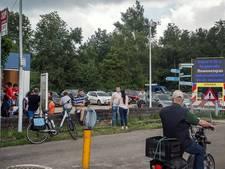 Criminele Brabantse camping groeit sinds sluiting van 600 naar 1200 'bewoners'