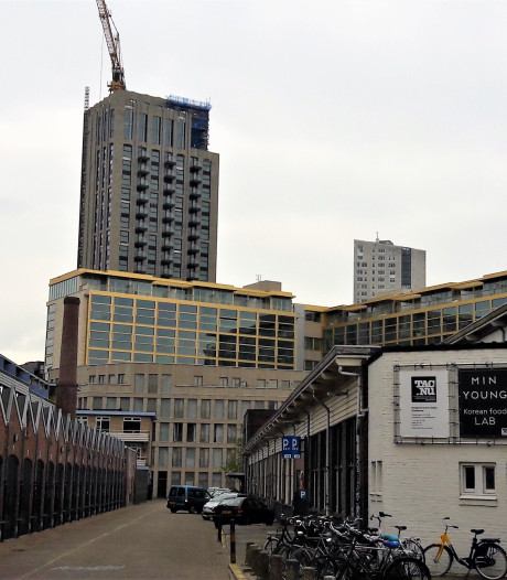 TAC Eindhoven: geldkwestie wordt snel opgelost
