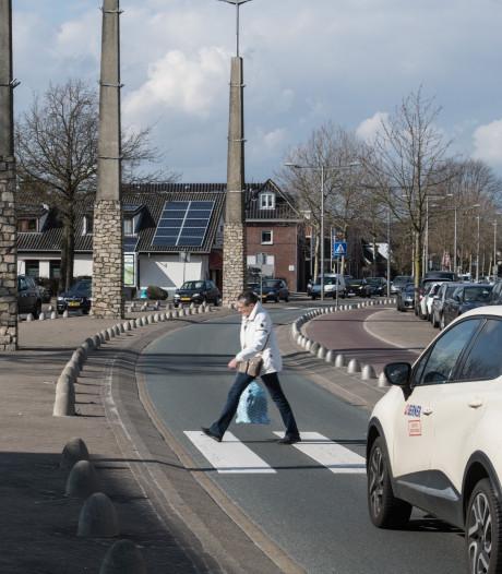 Kritiek VVD Heumen op provinciale VVD wegens  Rijksweg Malden