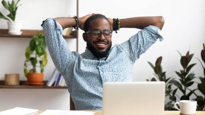 Vakantie voor beginnende werknemers: dit moet je weten over de jeugdvakantie