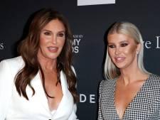'70-jarige transgender Caitlyn Jenner zoekt draagmoeder'