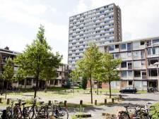 SSH gaat oud-studenten uit Utrechtse stadspanden halen