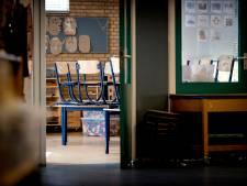 Katholieke basisscholen omarmen Zweeds onderwijsconcept van de kennisschool