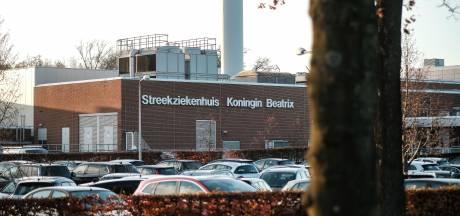 Verzet tegen sluiten van afdelingen SKB groeit: 'behoud is een must'