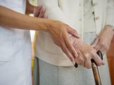 Deux fausses infirmières interpellées pour tentative de vol