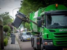 Tiel stuurt provincie Gelderland boze brief over Avri