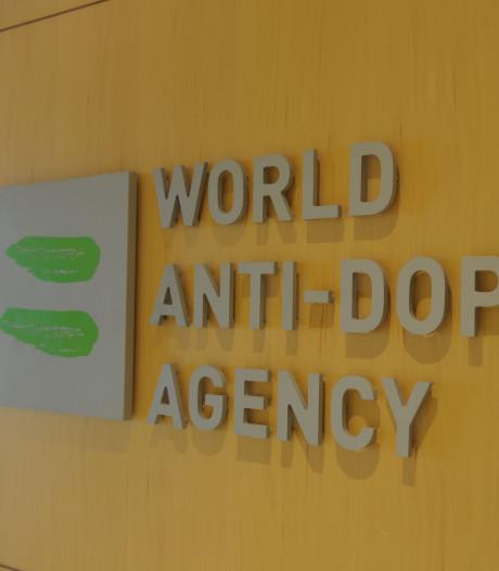 Atletencommissie WADA keert zich tegen bestuur