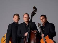 Oldenzaal Muzikaal: geen hoofdpodium op de markt
