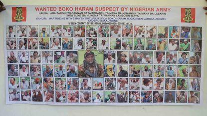 Meer dan 30 doden bij aanslag in noorden van Nigeria