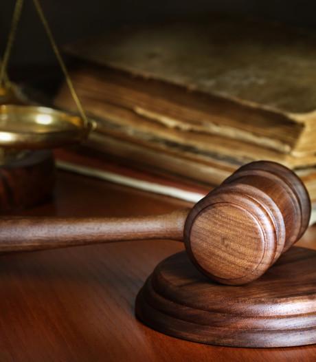 140 uur werkstraf geëist tegen 14-jarig lid van 'omafietsbende' Leidsche Rijn