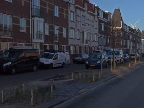 'Windturbines Nee' in Koningsdaal ziet af van groepsactie tegen molens